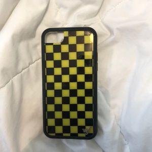 iPhone 8 PhoneCase